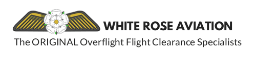 White Rose Aviation
